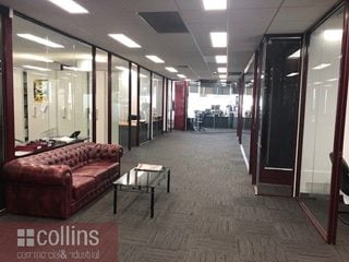 Level 2, 47 Princes Hwy, Dandenong, Vic 3175 - Property 331022 - Image 4