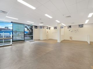 Shop G01, 544 Pacific Highway, Chatswood, NSW 2067 - Property 331331 - Image 4