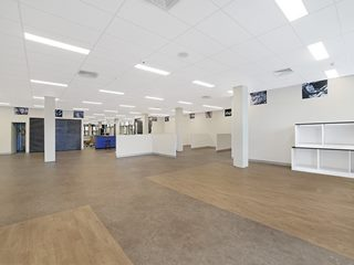 Shop G01, 544 Pacific Highway, Chatswood, NSW 2067 - Property 331331 - Image 5