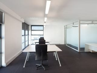 Part Level 7, 198 Harbour Esplanade, Docklands, VIC 3008 - Property 331424 - Image 3