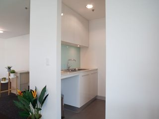 Part Level 7, 198 Harbour Esplanade, Docklands, VIC 3008 - Property 331424 - Image 4