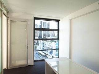 Part Level 7, 198 Harbour Esplanade, Docklands, VIC 3008 - Property 331424 - Image 5