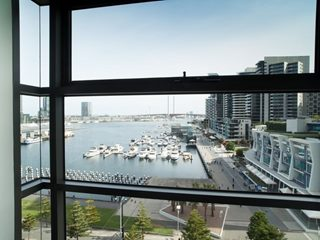 Part Level 7, 198 Harbour Esplanade, Docklands, VIC 3008 - Property 331424 - Image 7