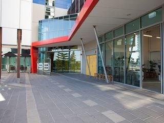 Part Level 7, 198 Harbour Esplanade, Docklands, VIC 3008 - Property 331424 - Image 8