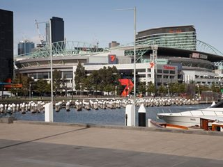 Part Level 7, 198 Harbour Esplanade, Docklands, VIC 3008 - Property 331424 - Image 10