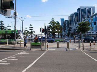 Part Level 7, 198 Harbour Esplanade, Docklands, VIC 3008 - Property 331424 - Image 12