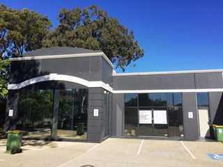 FOR LEASE - Offices - 5/102 Queen Street, Southport, QLD 4215