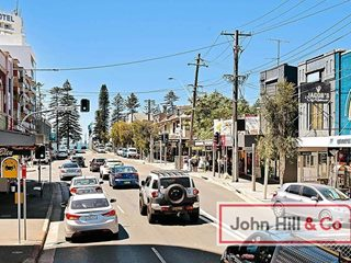 283A Bay Street, Brighton-Le-Sands, NSW 2216 - Property 331767 - Image 3