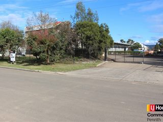 Penrith, NSW 2750 - Property 331975 - Image 34