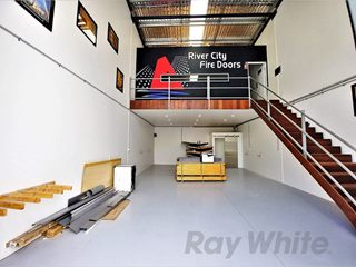 4/51 Industry Place, Wynnum, QLD 4178 - Property 332027 - Image 3