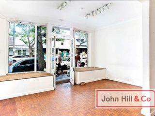 94 Queen Street, Woollahra, NSW 2025 - Property 332468 - Image 2