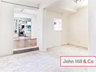 94 Queen Street, Woollahra, NSW 2025 - Property 332468 - Image 3