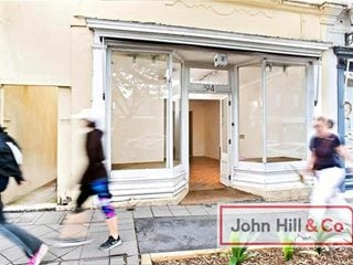 94 Queen Street, Woollahra, NSW 2025 - Property 332468 - Image 4