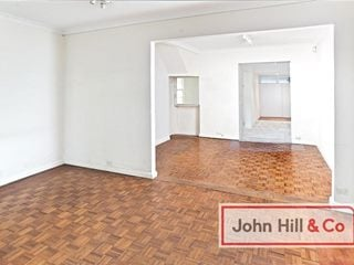 94 Queen Street, Woollahra, NSW 2025 - Property 332468 - Image 5