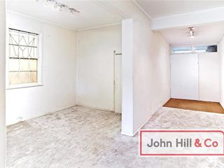 94 Queen Street, Woollahra, NSW 2025 - Property 332468 - Image 6