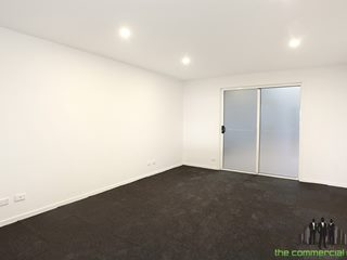 2/1 Wills Street, North Lakes, QLD 4509 - Property 332658 - Image 2