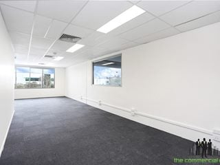 2/1 Wills Street, North Lakes, QLD 4509 - Property 332658 - Image 3
