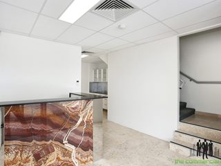 2/1 Wills Street, North Lakes, QLD 4509 - Property 332658 - Image 4