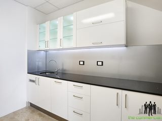 2/1 Wills Street, North Lakes, QLD 4509 - Property 332658 - Image 5