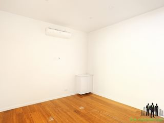 2/1 Wills Street, North Lakes, QLD 4509 - Property 332658 - Image 7