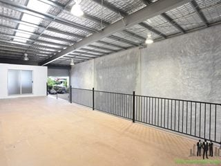 2/1 Wills Street, North Lakes, QLD 4509 - Property 332658 - Image 8