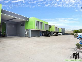 2/1 Wills Street, North Lakes, QLD 4509 - Property 332658 - Image 11