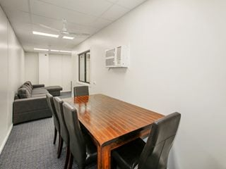 Unit 1/4 Conara Road, Kunda Park, QLD 4556 - Property 332665 - Image 4