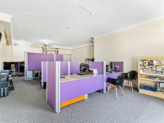 5/20 West Street, Brookvale, NSW 2100 - Property 332714 - Image 2