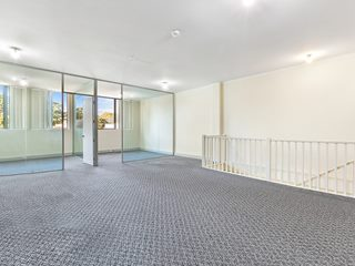 5/20 West Street, Brookvale, NSW 2100 - Property 332714 - Image 3