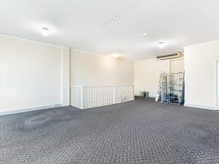 5/20 West Street, Brookvale, NSW 2100 - Property 332714 - Image 6