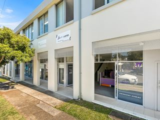 5/20 West Street, Brookvale, NSW 2100 - Property 332714 - Image 9