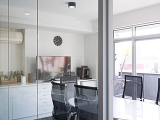 13 Yarra Street, South Melbourne, VIC 3205 - Property 332778 - Image 2