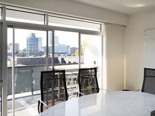 13 Yarra Street, South Melbourne, VIC 3205 - Property 332778 - Image 4