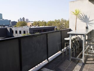 13 Yarra Street, South Melbourne, VIC 3205 - Property 332778 - Image 6