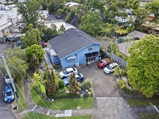SALE / LEASE - Offices - 1 Tina Avenue, Springwood, QLD 4127