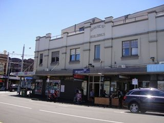 LEASED - Offices | Offices | Medical - 1A/1 Cookson Street, Camberwell, VIC 3124