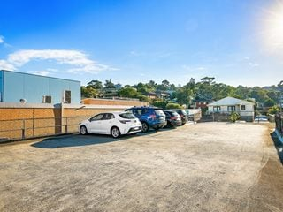398 Pittwater Road, North Manly, NSW 2100 - Property 332932 - Image 6