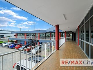 931 Kingsford Smith Drive, Eagle Farm, QLD 4009 - Property 333064 - Image 11