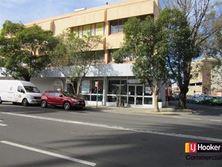 Penrith, NSW 2750 - Property 333208 - Image 5