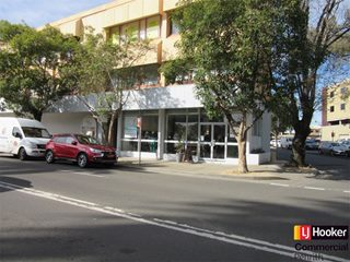 Penrith, NSW 2750 - Property 333208 - Image 6