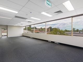 Level 1, 20 Southport Street, West Leederville, WA 6007 - Property 333359 - Image 6