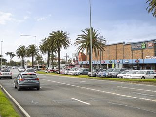 124-130 White Street, Mordialloc, VIC 3195 - Property 333574 - Image 6
