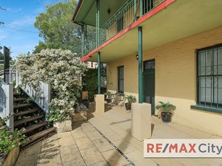 62 Waterworks Road, Red Hill, QLD 4059 - Property 333575 - Image 6