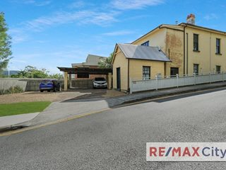 62 Waterworks Road, Red Hill, QLD 4059 - Property 333575 - Image 7