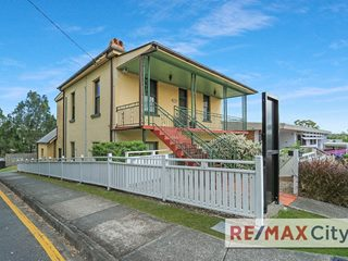 62 Waterworks Road, Red Hill, QLD 4059 - Property 333575 - Image 9