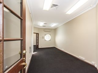 Suite 17, 10 Johnson Street, Peppermint Grove, WA 6011 - Property 333682 - Image 3