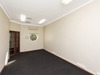 Suite 17, 10 Johnson Street, Peppermint Grove, WA 6011 - Property 333682 - Image 4