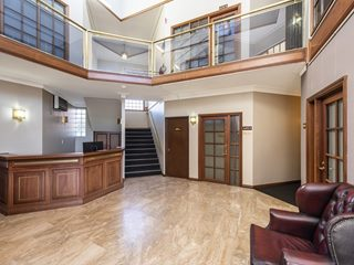 Suite 17, 10 Johnson Street, Peppermint Grove, WA 6011 - Property 333682 - Image 5