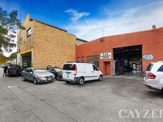 433 Graham Street, Port Melbourne, VIC 3207 - Property 334210 - Image 6