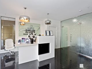 437 North Rd, Ormond, VIC 3204 - Property 334467 - Image 4